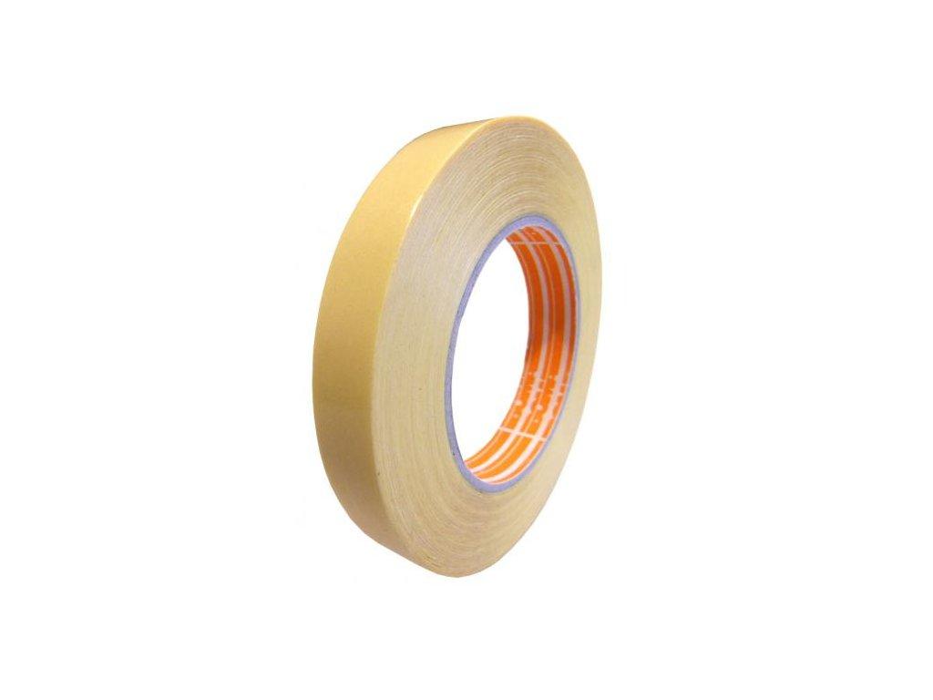 Oboustranná lepící páska 9 mm