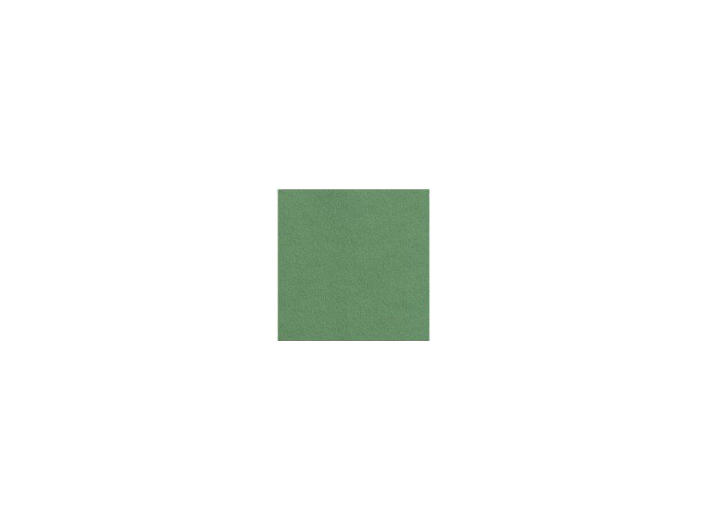 Zelená lipová čtvrtka A4 (fotokarton) 300g/m2