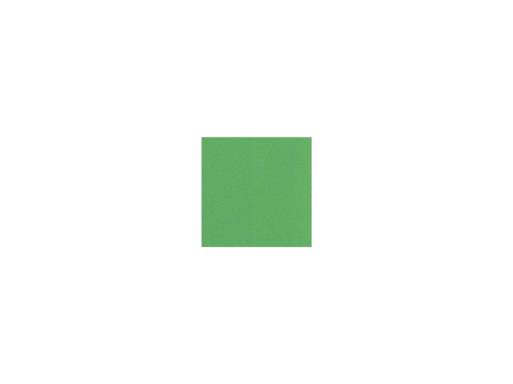 Zelená tráva čtvrtka A4 (fotokarton) 300g/m2