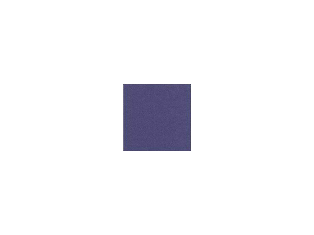 Fialová violet čtvrtka A4 (fotokarton) 300g/m2