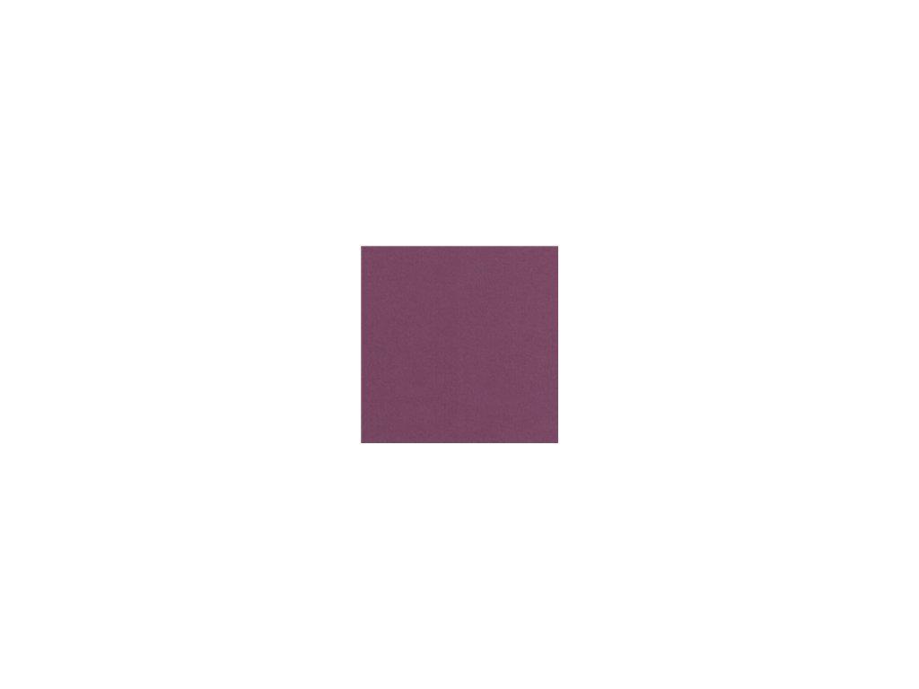 Fialová lilková čtvrtka A4 (fotokarton) 300g/m2