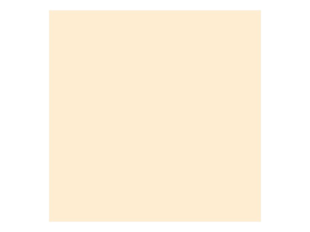 Barevný papír růžový pleťový