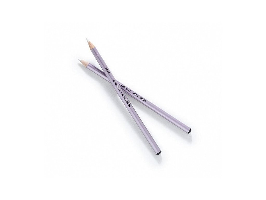 Leštící tužka
