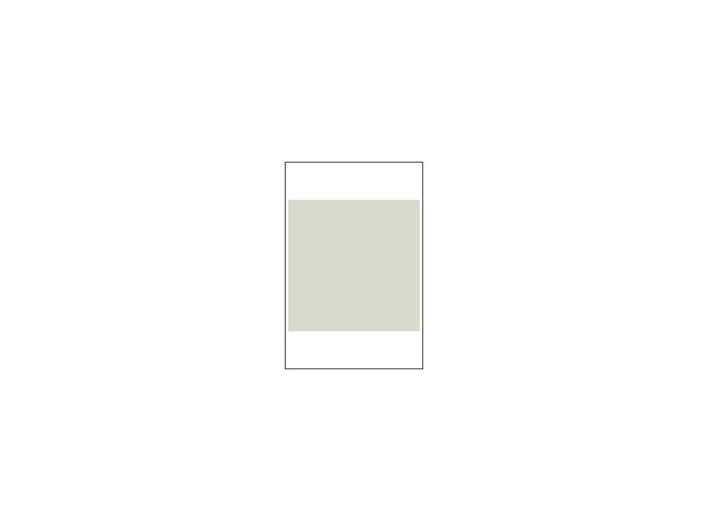 Světle šedý papír A4 230g/m2
