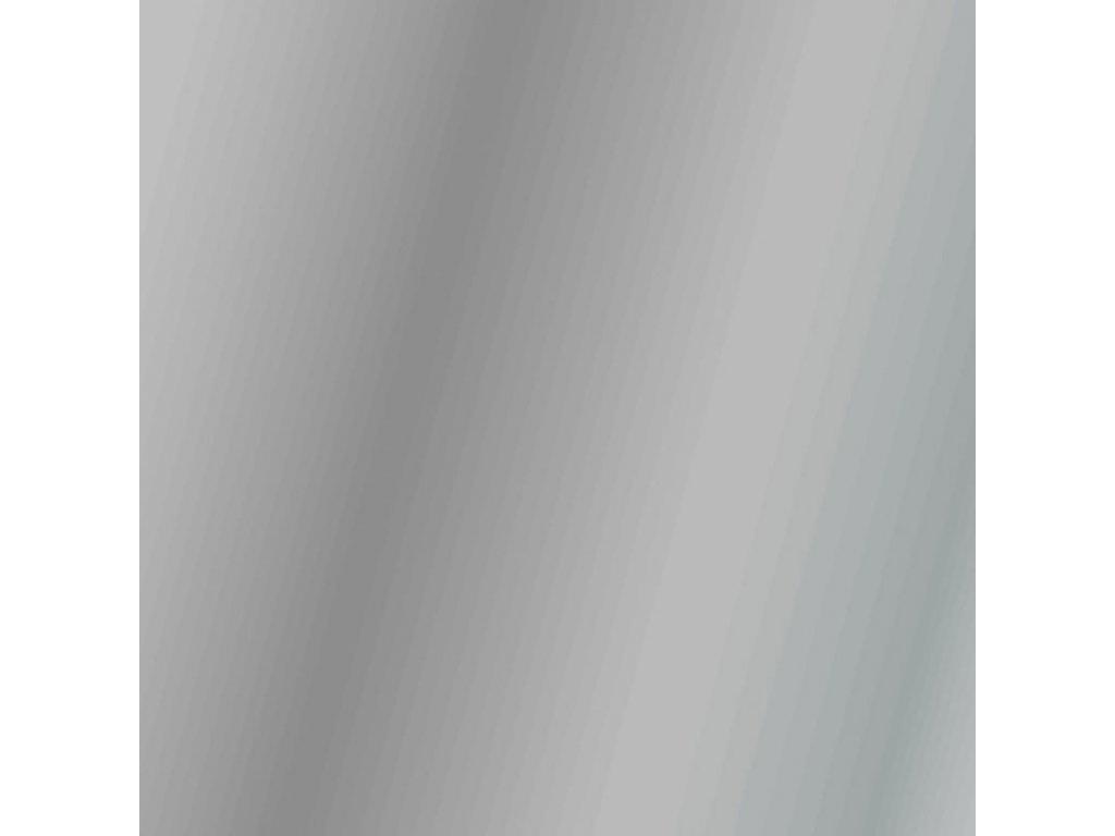 Barevný papír stříbrný lesklý