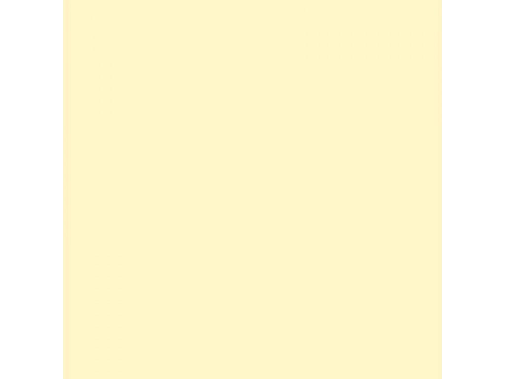 Béžová světlá čtvrtka