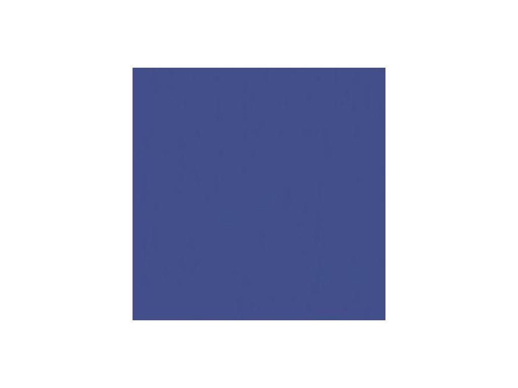 Modrá tmavá čtvrtka 300g/m2