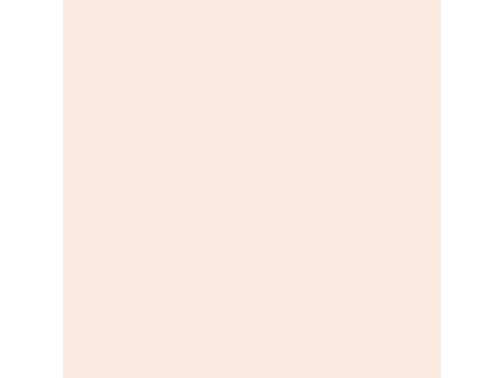 Růžová pleťová čtvrtka 300g/m2