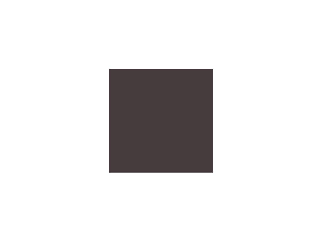 Černá čtvrtka 300g/m2