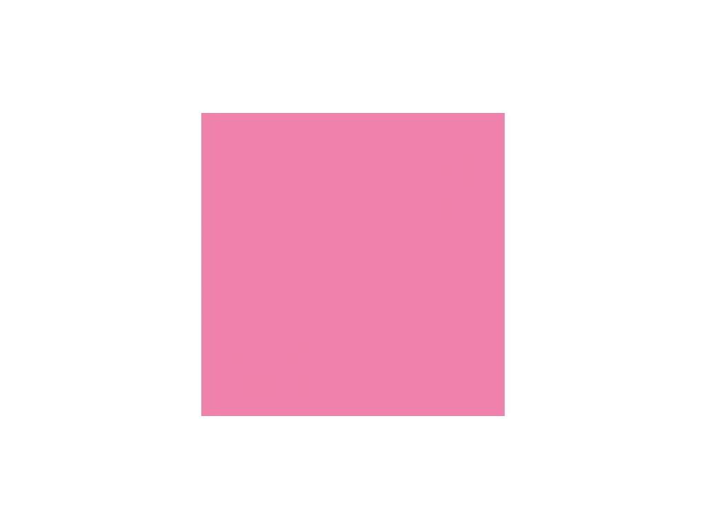 Filc 1,5 mm Růžový