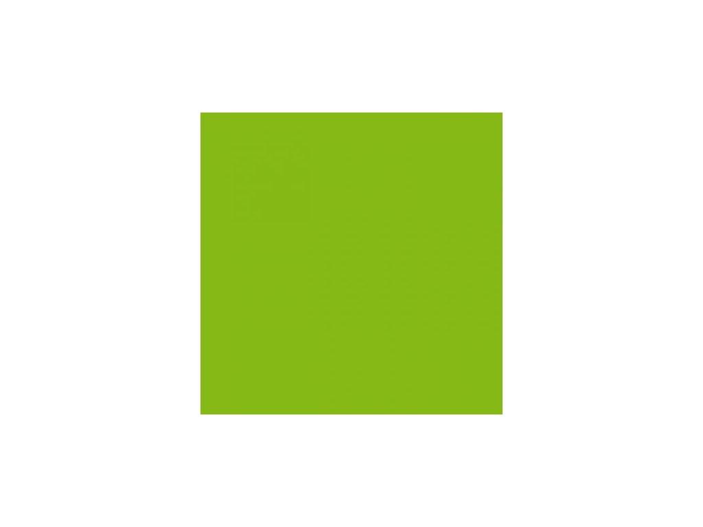 Filc 1,5 mm Světle zelený
