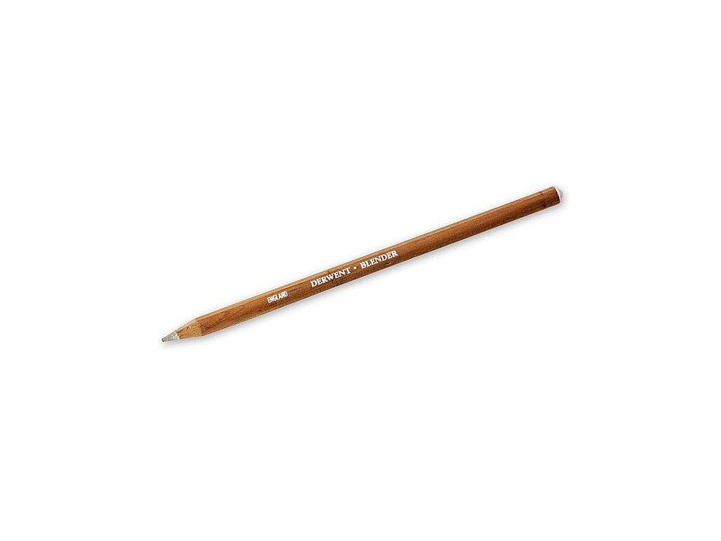 Blendovací tužka