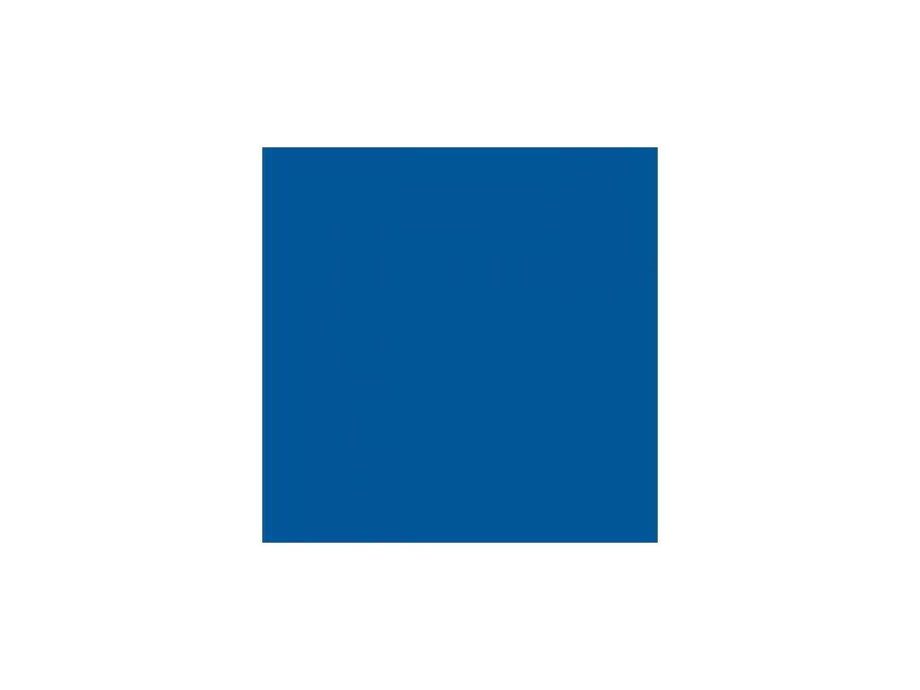Filc 1,5 mm Modrý tmavě