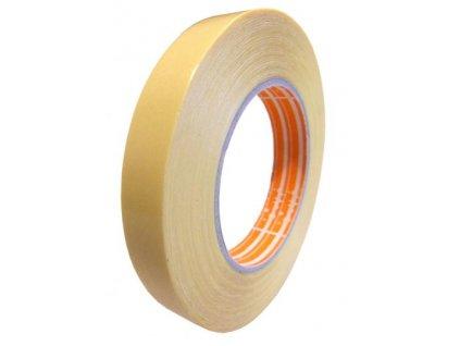 Oboustranná lepící páska 9 mm x 50m