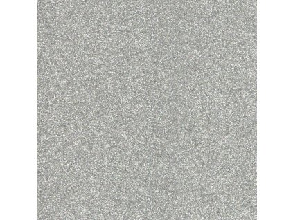 Pěnovka třpytivá stříbrná