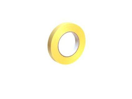 Oboustranná lepící páska 19 mm x 50m