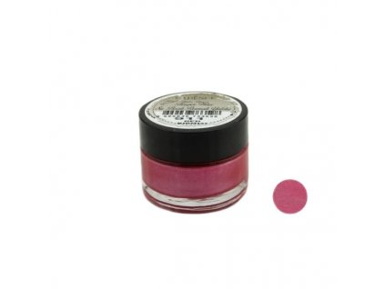 patinovaci vosk finger wax cerveny red 20 ml