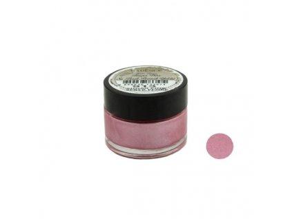 Patinovací vosk Finger Wax růžový