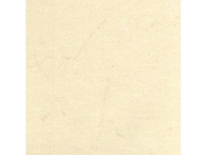 Papír A4 mramorovaný krémový vhodný do tiskárny