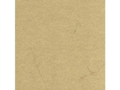 Papír A4 mramorovaný okrový vhodný do tiskárny