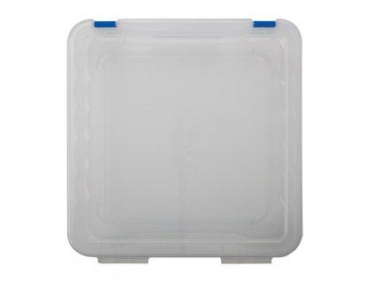 PMA 9351000 plastový úložný box