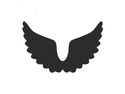 203687590 raznice razidlo křídla