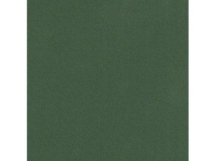 Pěnovka Foamiran mořská zelená 30x35cm