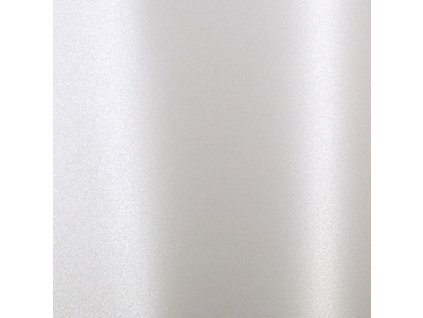 Perleťový papír bílý vhodný do tiskárny