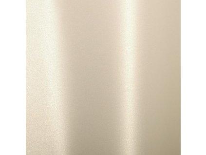 perleťový papír smetanový do tiskárny