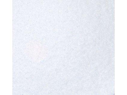 4512700 prášek na embosing