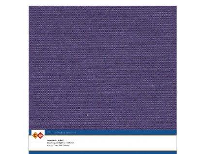 papír purpurový 30x30cm