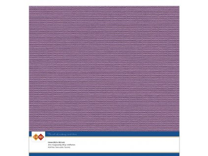 papír lilkový 30x30cm