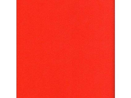 505 882 foamiran červený tomatový