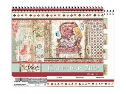 stamperia calendar 2022 alice ecl2201.jpg