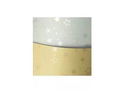 stribrny a zlaty stars (kopie)