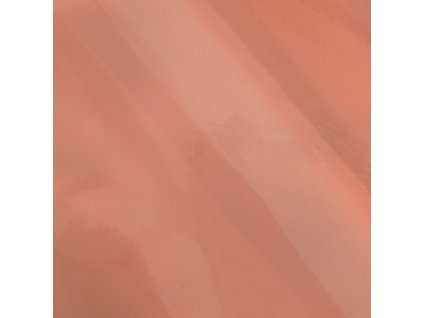 Folie thermo zrcadlová růžová zlatá