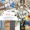 memory place play 6x6 inch paper pack mp 60495