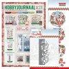 Noviny Hobbyjournaal 198 - plná verze