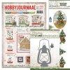 Noviny Hobbyjournaal 199 - plná verze