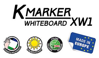 wb_marker_5