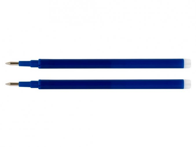 Náplň gumovací deleter GR-1609 modrá 2 ks