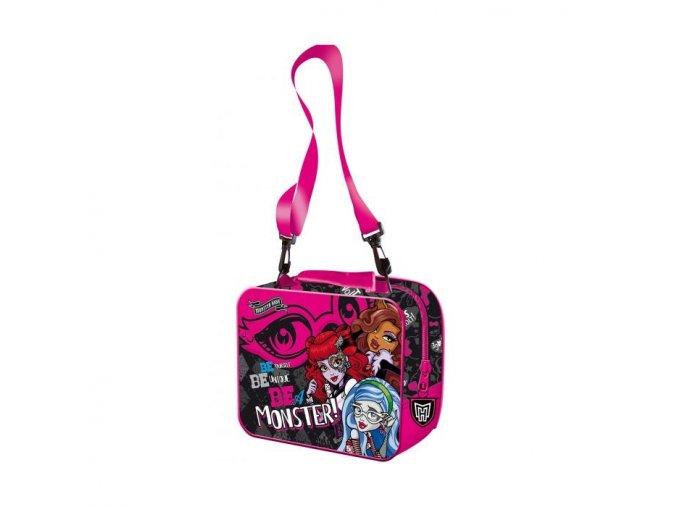 Taštička na kosmetiku Monster High II