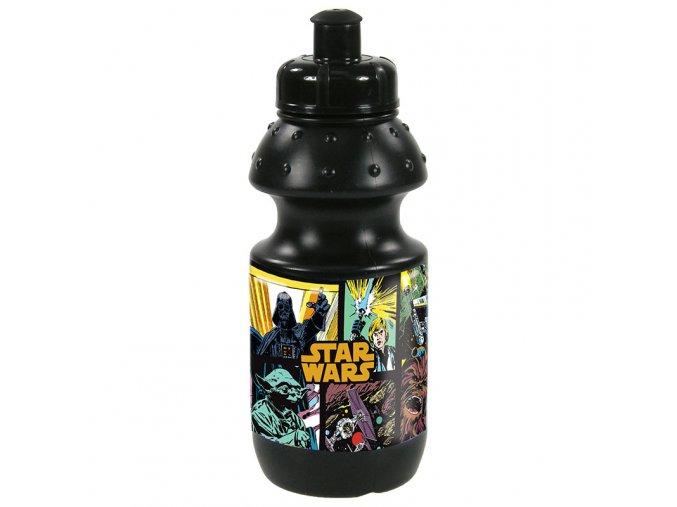 Láhev na pití Star Wars