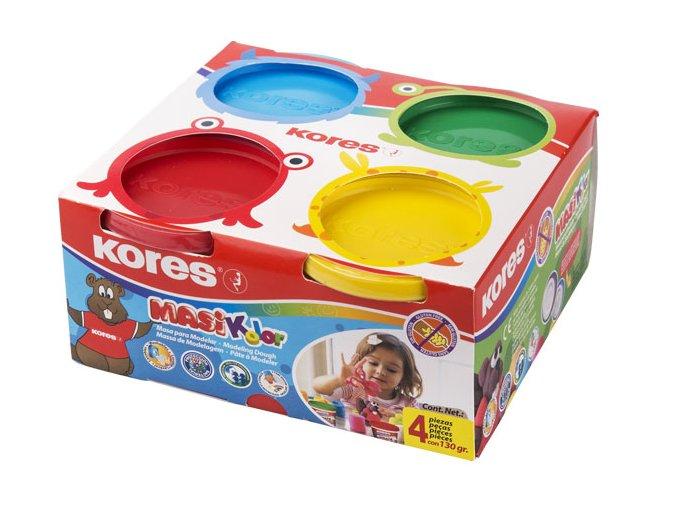 Masi Kolor box