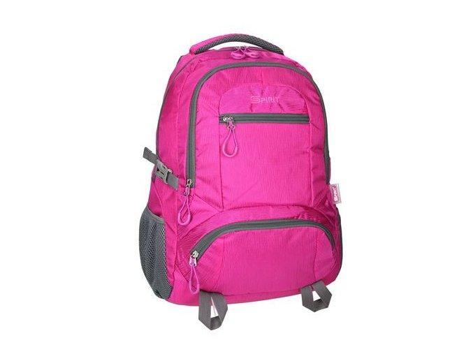 Studentský batoh STUDENT 06