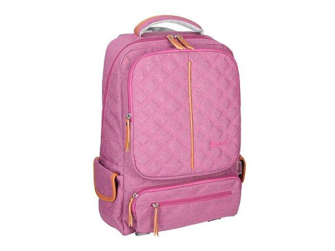 Studentský batoh CANAVAS 03