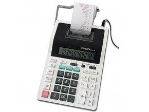 Kalkulačka Citizen CX 32N - displej 12 míst