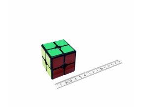 Kostka skládací 2x2 4,5cm PK150-12
