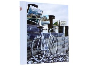 Fotoalbum samolepící DRS-30 Giro kolo