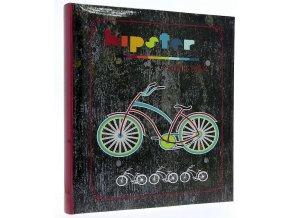 Fotoalbum 10x15/500foto B-46500S Modern bikes hipster
